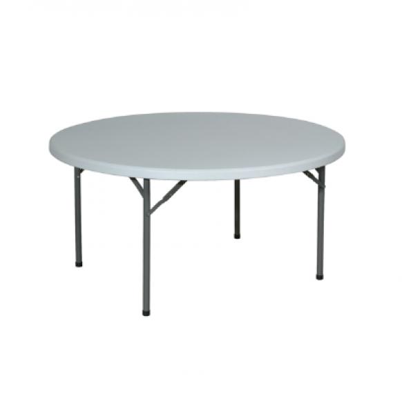 Tables-Table ronde de réception - Solutions Tech Prod - matériel  événementiel sur Bordeaux, Gironde, Aquitaine 1c206804b965