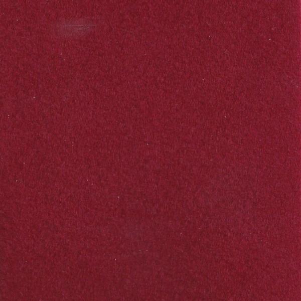 Moquette aiguillet e ignifug e film e moquette rouge bordeaux 249 solutions tech prod for Moquette ignifugee