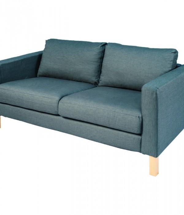 Canap et fauteuil assorti banc canap gonflable blofield for Canape gonflable exterieur