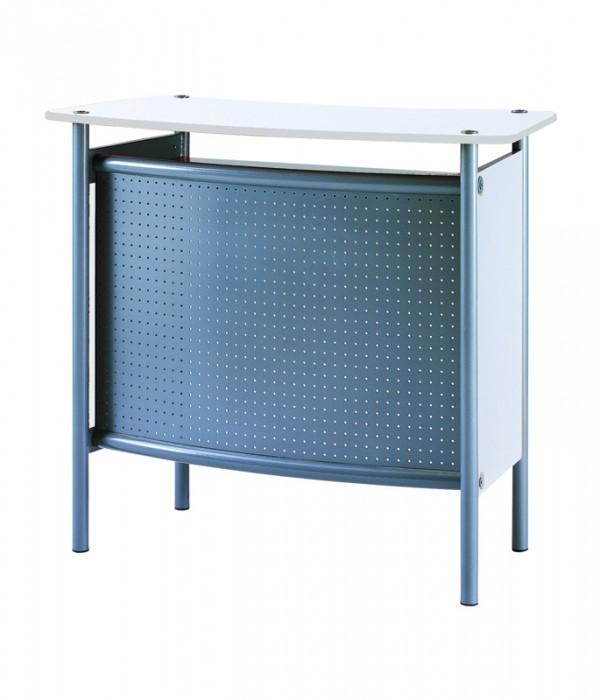 comptoir comptoir lumineux solutions tech prod. Black Bedroom Furniture Sets. Home Design Ideas