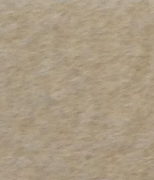 Moquette aiguillet e ignifug e film e moquette jaune 266 solutions tech prod mat riel for Moquette ignifugee