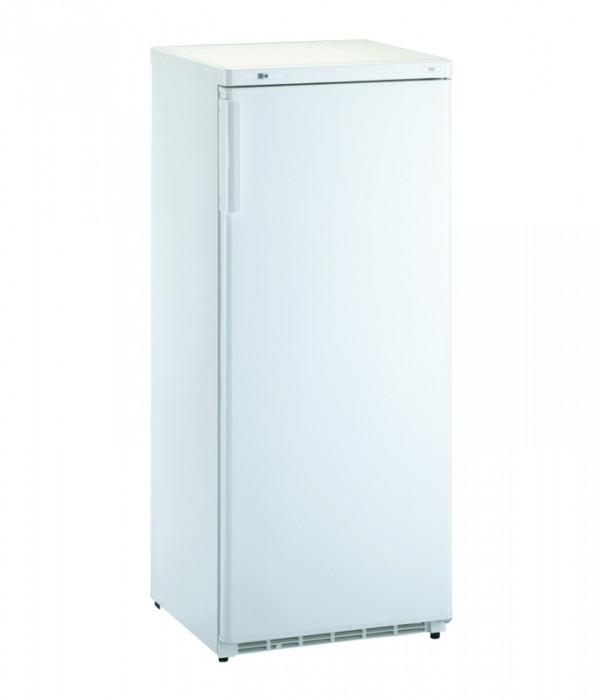 accessoires d 39 v nements r frig rateur 230 l sans freezer solutions tech prod mat riel. Black Bedroom Furniture Sets. Home Design Ideas