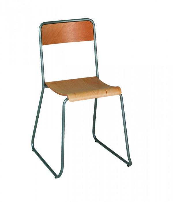 chaise chaise angoul me solutions tech prod mat riel v nementiel sur bordeaux gironde. Black Bedroom Furniture Sets. Home Design Ideas