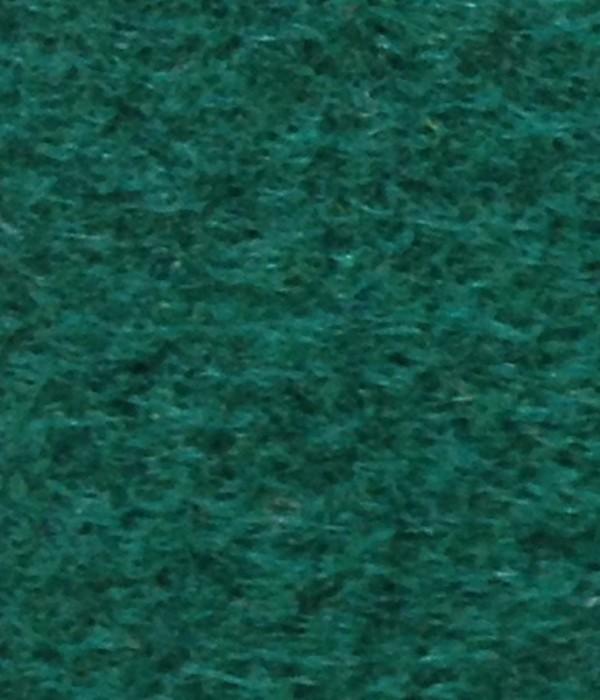 Moquettes eco moq solutions tech prod mat riel v nementiel sur bordeaux gironde aquitaine for Moquette anglais