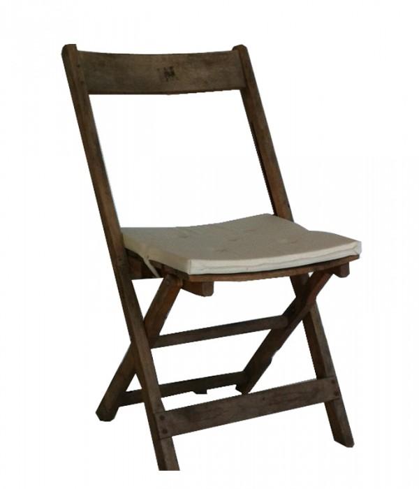 mobilier accessoires bois galette pour assise solutions tech prod mat riel v nementiel sur. Black Bedroom Furniture Sets. Home Design Ideas