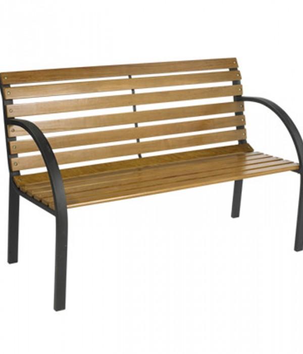canap et fauteuil assorti banc canap gonflable blofield. Black Bedroom Furniture Sets. Home Design Ideas