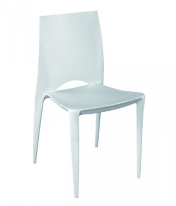 Chaise chaise ecolier solutions tech prod mat riel v nementiel sur bord - Chaise style ecolier ...