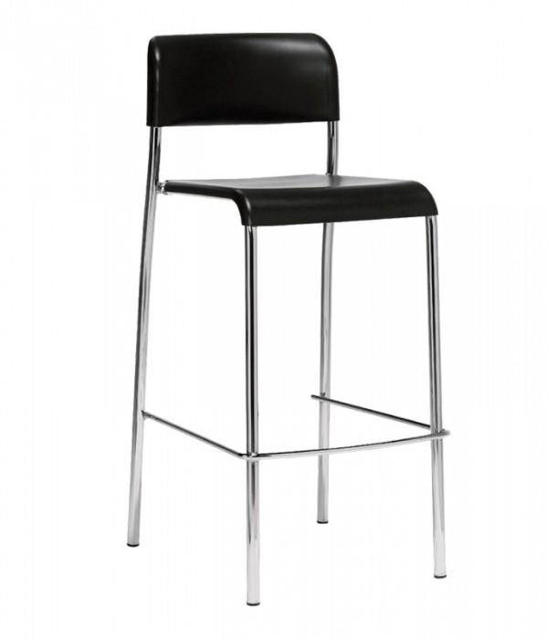 chaises tabourets pouf haut et bas tab haut tolix. Black Bedroom Furniture Sets. Home Design Ideas