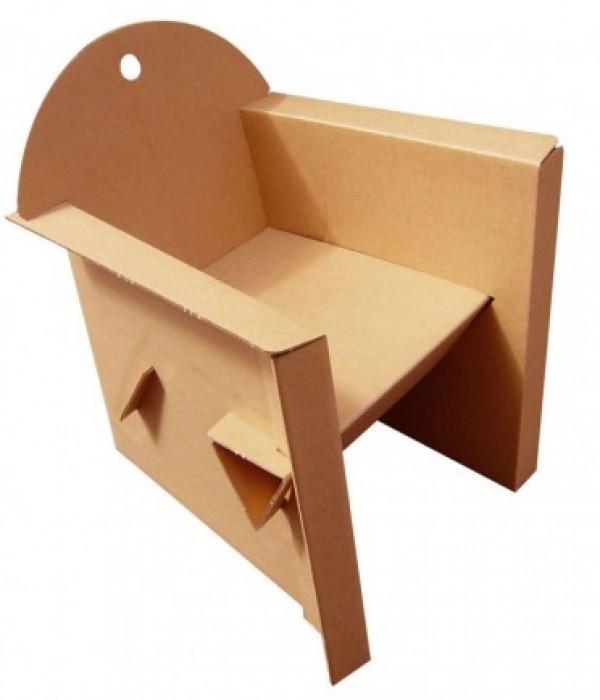 mobilier carton solutions tech prod mat riel. Black Bedroom Furniture Sets. Home Design Ideas