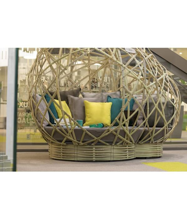 mobilier cologique en bambou made in france matelas cocon solutions tech prod mat riel. Black Bedroom Furniture Sets. Home Design Ideas