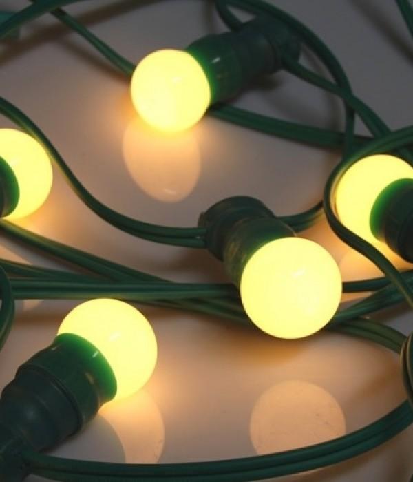 Eclairage et electricit solutions tech prod mat riel - Aquitaine eclairage ...