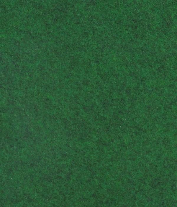 Moquette aiguillet e ignifug e film e moquette jardin pav impression num rique solutions tech for Moquette anglais