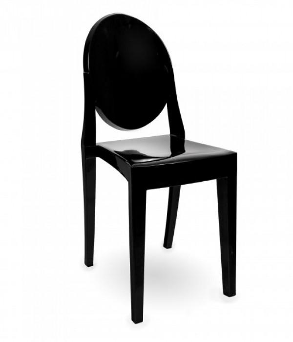 chaises design tendance chaise victoria ghost solutions tech prod mat riel v nementiel sur. Black Bedroom Furniture Sets. Home Design Ideas