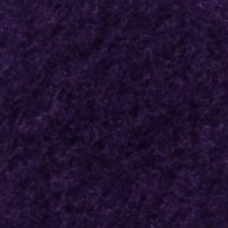 Moquette aiguillet e ignifug e film e moquette violet 298 solutions tech prod mat riel for Moquette ignifugee