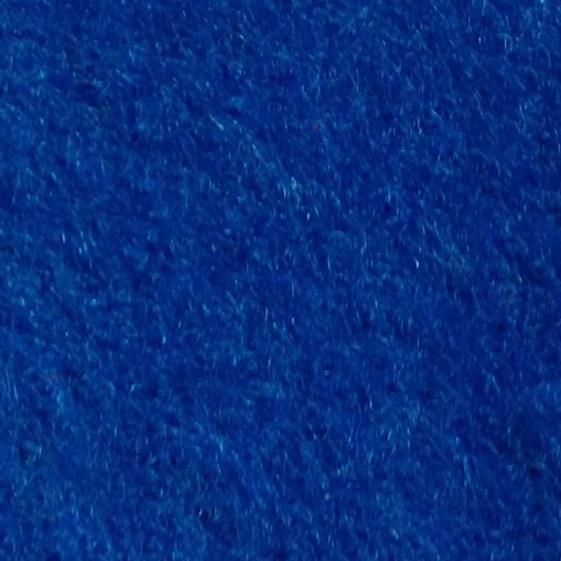 Moquettes eco moq moquette bleu roi solutions tech prod mat riel v nementiel sur bordeaux for Moquette ignifugee