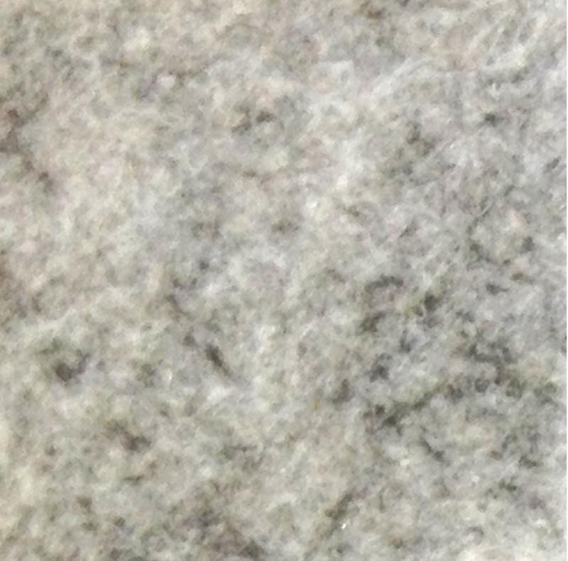 moquettes eco moq moquette gris clair chin solutions