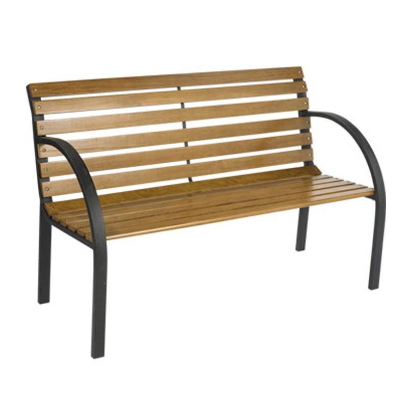 canap et fauteuil assorti banc banc en bois solutions tech prod mat riel v nementiel sur. Black Bedroom Furniture Sets. Home Design Ideas