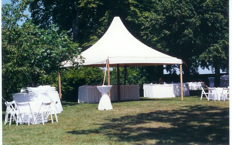 location materiel evenementiel gironde