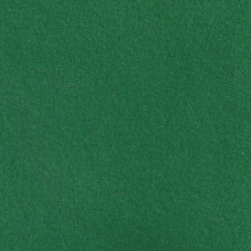moquette aiguillet e ignifug e film e moquette vert gazon 274 solutions tech prod mat riel. Black Bedroom Furniture Sets. Home Design Ideas