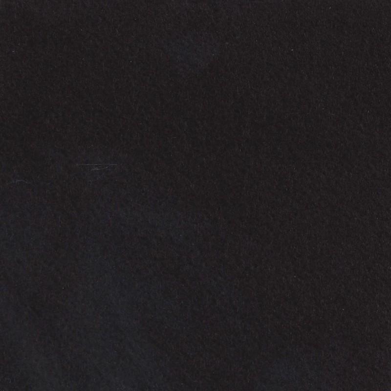 Moquette aiguillet e ignifug e film e moquette noir 270 solutions tech prod mat riel for Moquette ignifugee