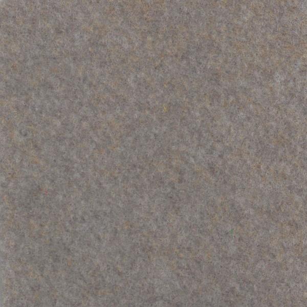 Moquette Aiguilletée Ignifugée Filmée-Moquette Grise 190