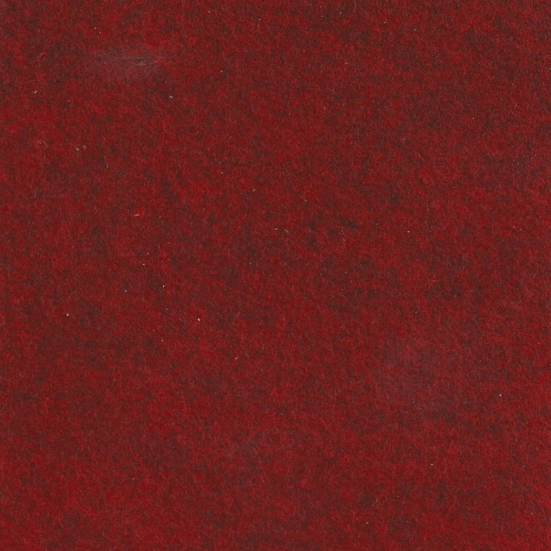 rouleau moquette rouge moquette rouge chin with rouleau