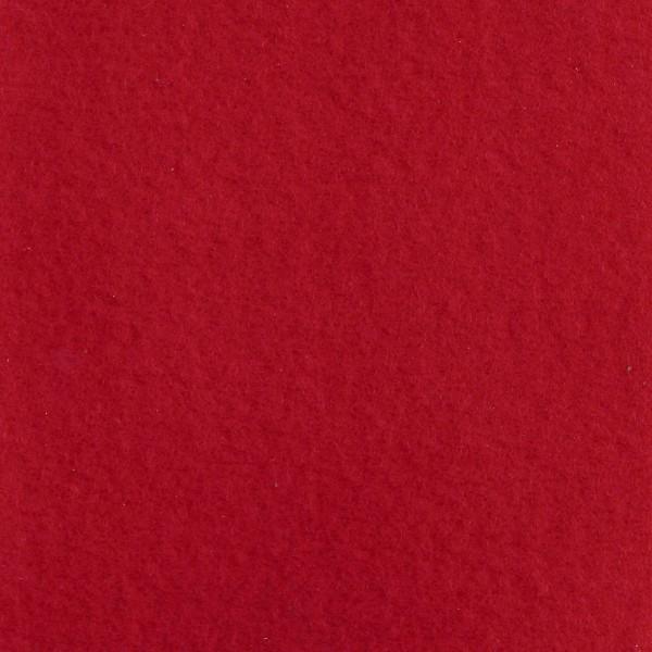 Moquette aiguillet e ignifug e film e moquette rouge 296 solutions tech prod mat riel for Moquette ignifugee