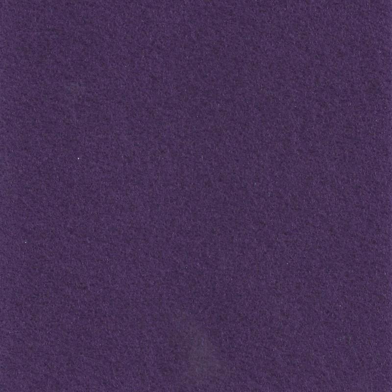 Moquette aiguillet e ignifug e film e moquette aubergine 298 solutions tech prod mat riel for Moquette ignifugee