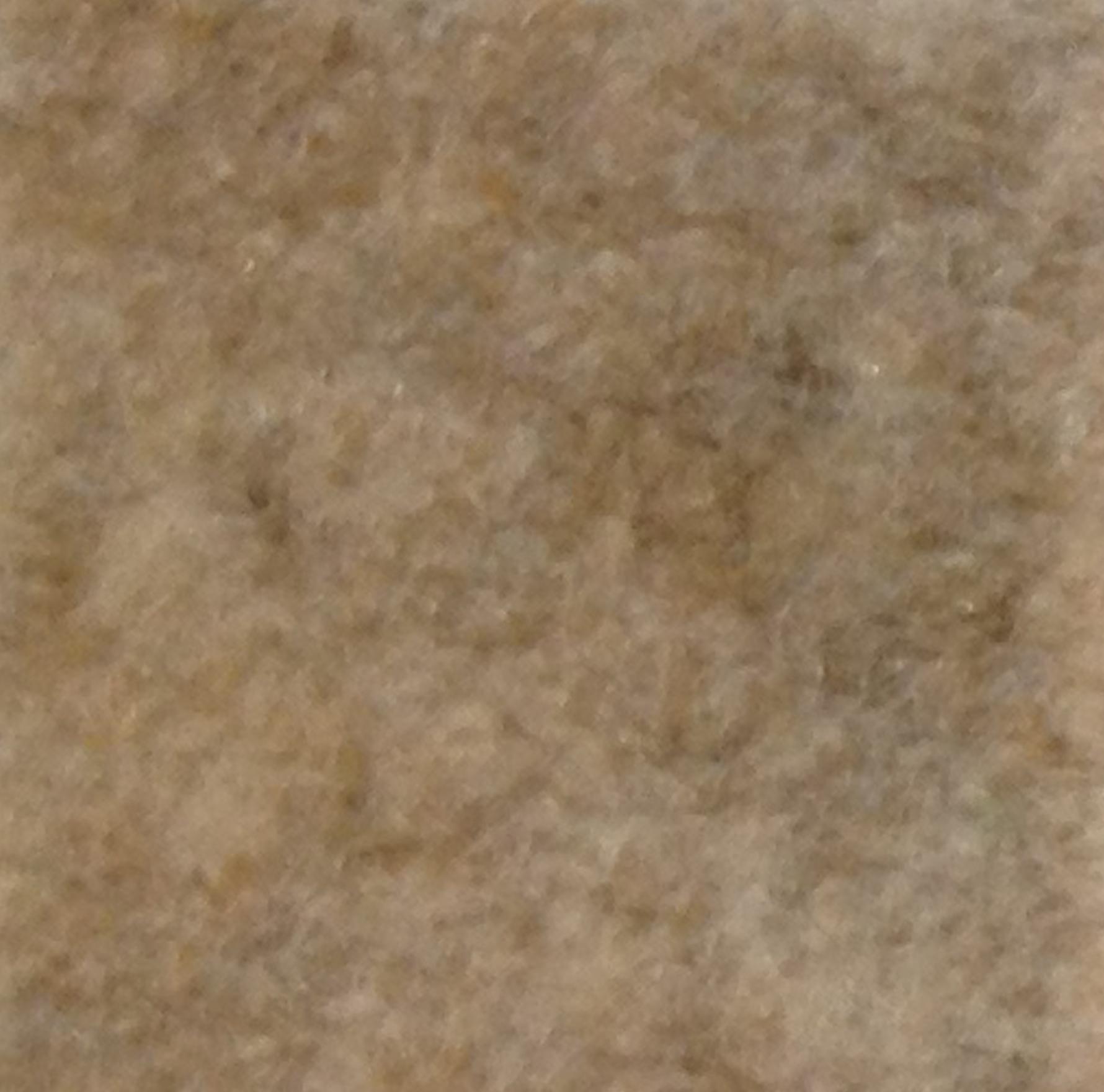 Solutions tech prod catalogue vente moquettes eco moq moquette beige chin materiel for Moquette ignifugee
