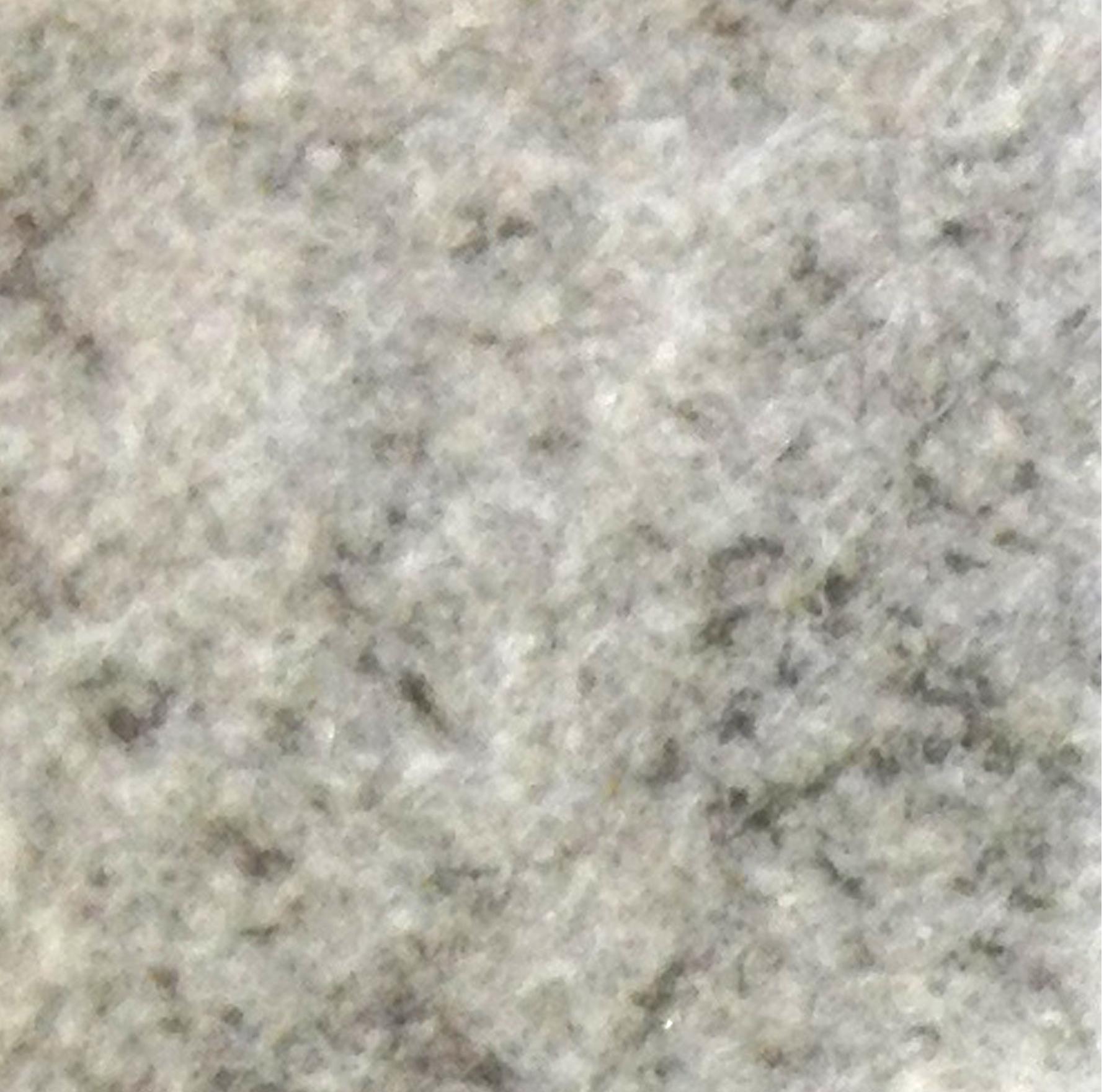 Solutions tech prod catalogue vente moquettes eco moq moquette gris clair chin materiel for Moquette ignifugee