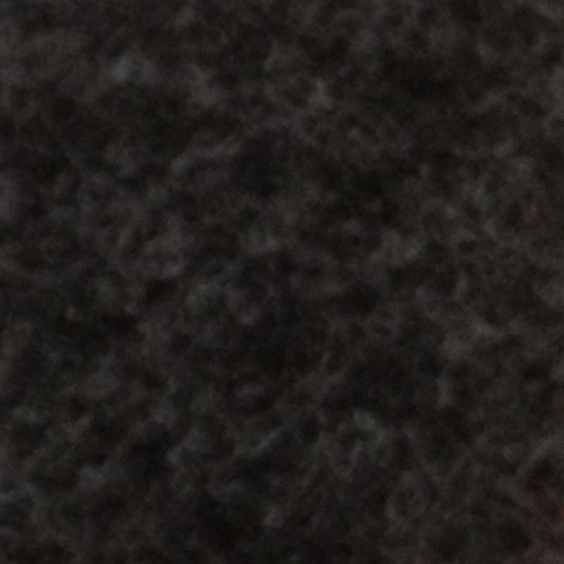 Solutions tech prod catalogue vente moquettes eco moq for Moquette gris chine