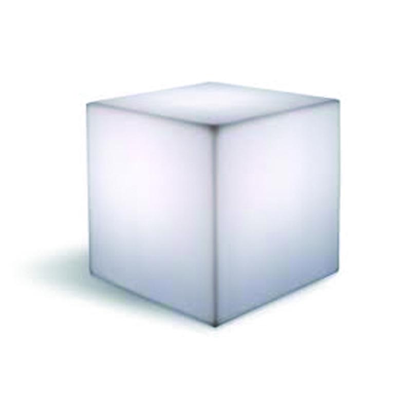 solutions tech prod catalogue location pots et cubes lumineux cubes lumineux materiel. Black Bedroom Furniture Sets. Home Design Ideas