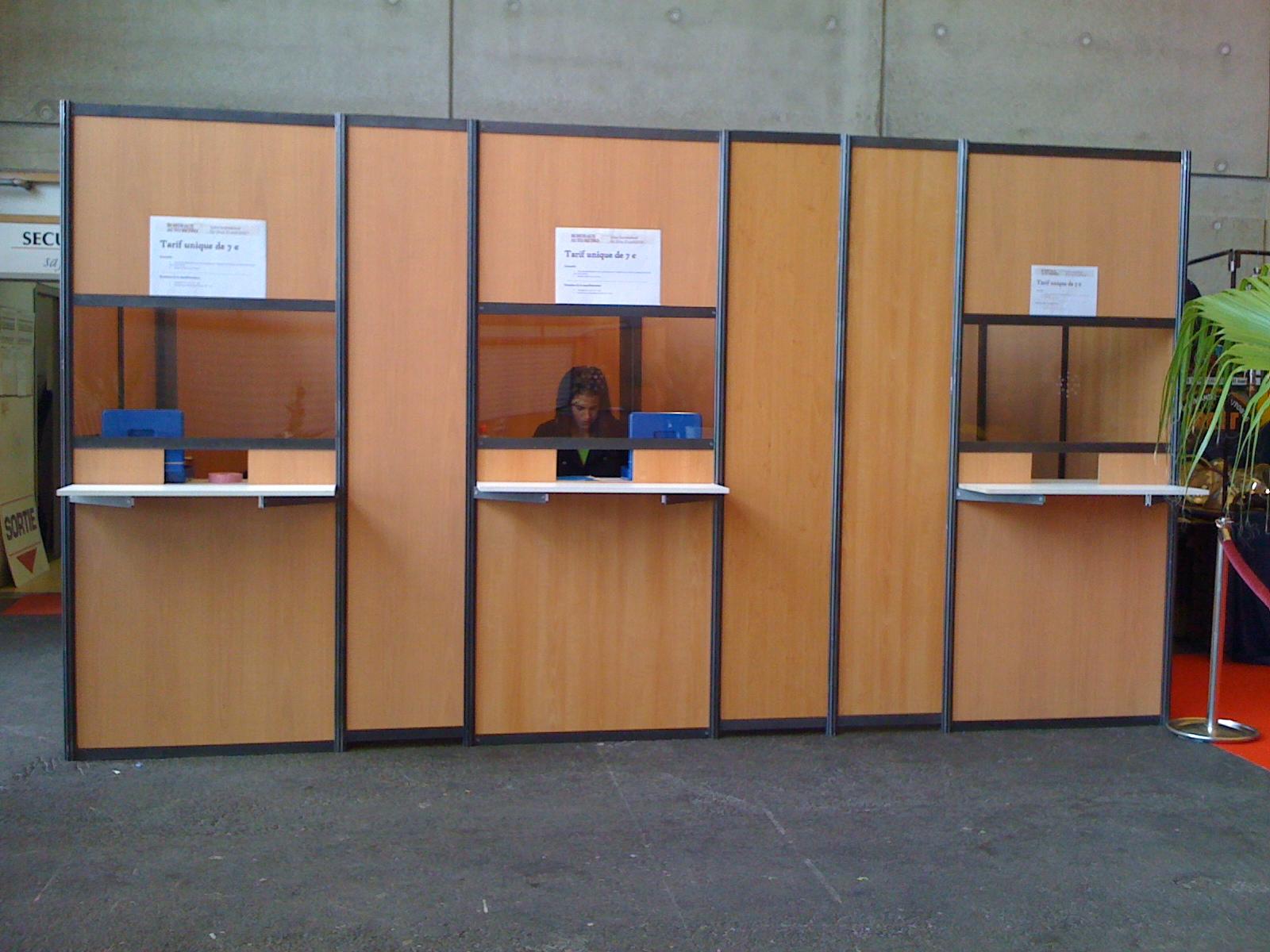 Solutions tech prod catalogue location installation - Comptoir lyonnais electricite catalogue ...