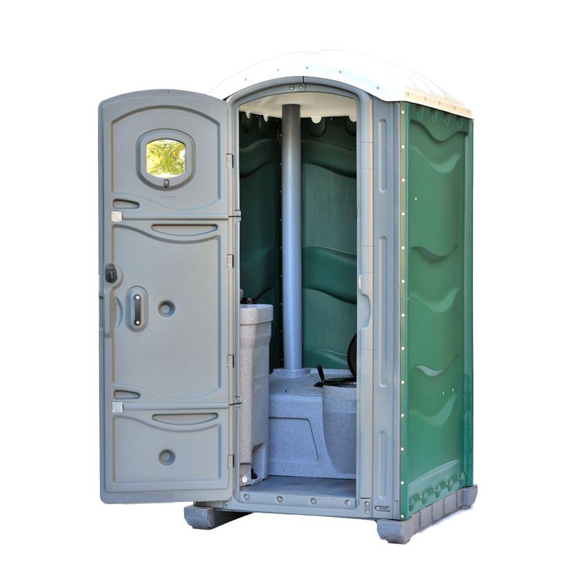 Solutions tech prod catalogue location toilette et sanitaire mobile toilette mobile meridian - Mobile toilette ...