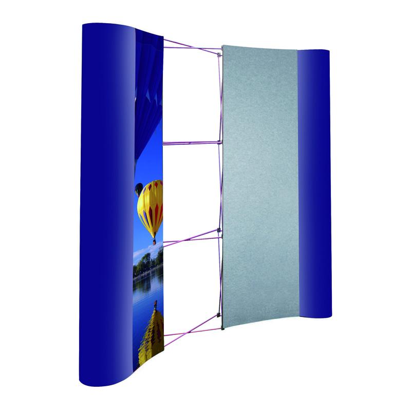 Solutions tech prod catalogue vente stands modulaires for Stand parapluie prix